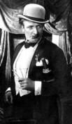 Albers Hans I