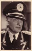 Albers Hans II
