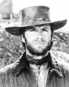 Eastwood Clint - 316