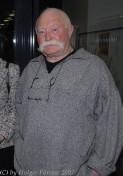 Konrad Hansen