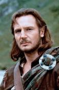Neeson Liam