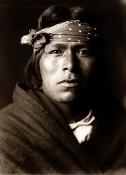 Acoma-Krieger