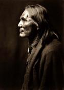 Alchise-Apache