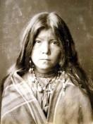 Apache-Kind