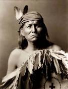 Apache-Krieger-x