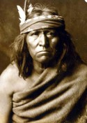 Apache-Krieger3