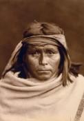 Apache-Mann1