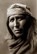 Apache-Mann2