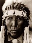 Cheyenne-Krieger 3