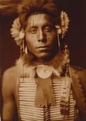 Crow-Indianer 11