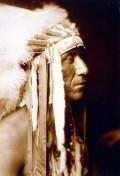 Crow-Indianer12