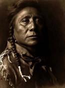 Crow-Indianer13