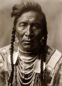 Crow-Indianer6