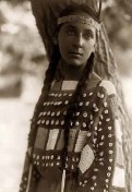 Dakota-Sioux