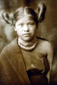 Hopi-Maedchen4