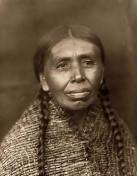 Indianer-Frau10