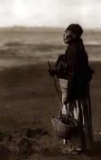 Indianer-Frau12