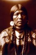Indianer-Frau8