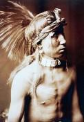 Indianer-Junge3