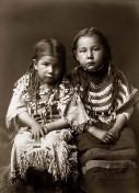 Indianer-Kinder3