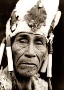 Indianer-Kopfschmuck2