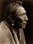 Indianer-Krieger 12