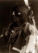 Indianer-Krieger 14