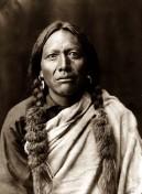 Indianer-Krieger6