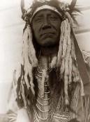 Indianer-Krieger7