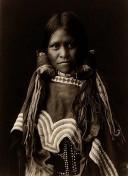 Indianer-Maedchen2