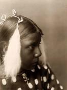 Indianer-Maedchen5