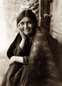 Indianer-Maedchen9