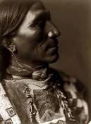 Indianer-Mann10