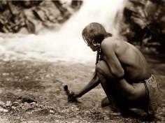 Indianer-Mann15