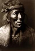 Indianer-Mann16