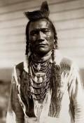 Indianer-Mann4