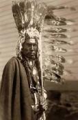 Indianer-Mann5