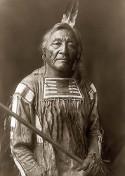 Indianer-Mann7