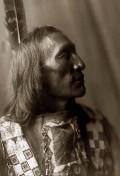 Indianer-Mann8