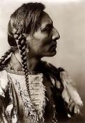 Indianer-Profil2