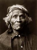 Indianer-Senior5