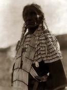 Indianer-Senior9