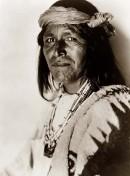 Jemez-Indianer