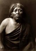 Maricopa-Indianer