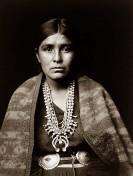 Navajo-Frau3