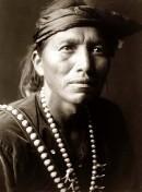 Navajo-Indianer 2