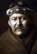 Navajo-Indianer3