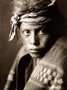 Navajo-Junge2