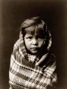 Navajo-Kind 2