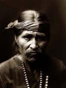 Navajo-Saenger